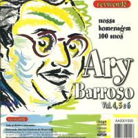 ary-barroso-4-5-6