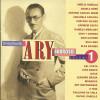 ary-barroso-songbook-1-f