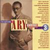 ary-barroso-songbook-3-f
