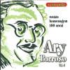 ary-barrosp-100-anos-vol4-f