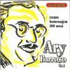 ary-barrosp-100-anos-vol5-f