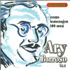ary-barrosp-100-anos-vol6-f