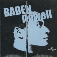 baden-powell-box
