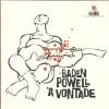 baden-powell-box-a-vontade-f