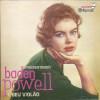 baden-powell-box-apresentando-f