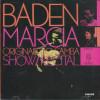 baden-powell-box-baden-marcia-f