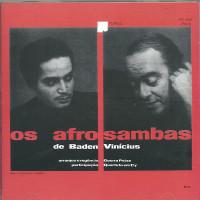 baden-powell-box-os-afro-sambas-f