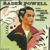 baden-powell-canta-vinicius-f