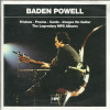 baden-powell-mps-albums-f