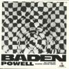 baden-powell-teatro-santa-rosa-f