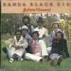 banda-black-rio-gafieira-universal-f