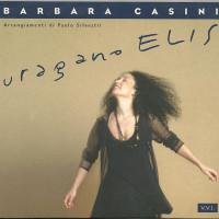 barbara-casini-uragano-elis-f