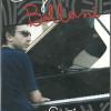 bollani-carioca-dvd-f
