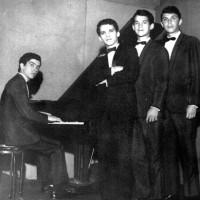 bossa-jazz-trio