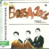 bossa-jazz-trio-vol2-f