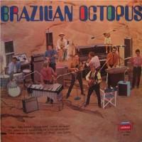 brazilian-octopus