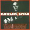 carlos-lyra-songbook-f