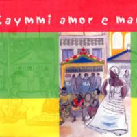 caymmi-amor-e-mar