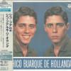 chico-buarque-1966-dsd-f