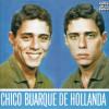 chico-buarque-construcao-1966-f