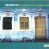 deodato-bossa-nova-sessions-2-f