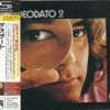 deodato-rhapsody-in-blue-f