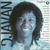 djavan-songbook-1-f