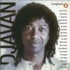 djavan-songbook-2-f