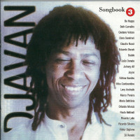 djavan-songbook-3-f