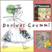 dorival-caymmi-amor-e-mar-1954-1955-f