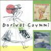 dorival-caymmi-amor-e-mar-1957-f