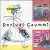 dorival-caymmi-amor-e-mar-1958-1959-f