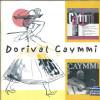 dorival-caymmi-amor-e-mar-1960-1965-f