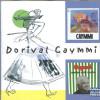 dorival-caymmi-amor-e-mar-1972-1973-f