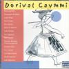 dorival-caymmi-amor-e-mar-cantando-caymmi-f