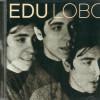 edu-lobo-1967-f