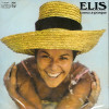 elis-regina-60-como&porque-f