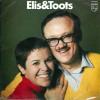elis-regina-60-elis&toots-f