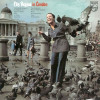 elis-regina-60-in-london-f