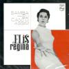 elis-regina-60-samba-eu-canto-assim-f