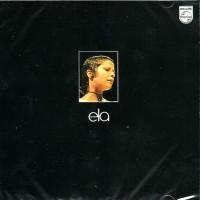 elis-regina-70-ela-f