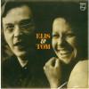 elis-regina-70-elis&tom-f