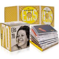 elis-regina-anos-70
