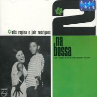 elis-regina-transversal-2-na-bossa-f