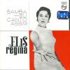elis-regina-transversal-samba-eu-canto-assim-f