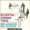 elizeth-cardoso-balancam-na-sucata-f