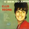 ellis-regina-o-bem-do-amor-f
