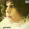 gal-costa-1969-b-f