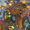gal-costa-gal-1969-b-f