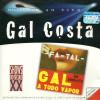 gal-costa-gal-a-todo-vapor-b-f